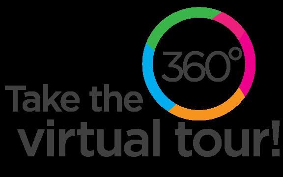 MANN360 Virtual Tours