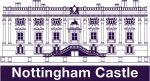 Nottingham Castle Museum