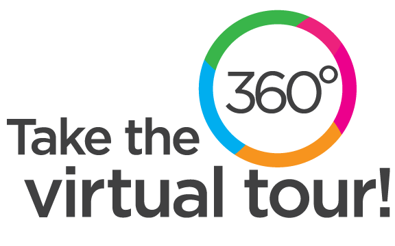 MANN360 Virtual Tours